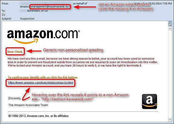 amazon-phish.jpg
