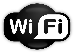 wifi-158401__340